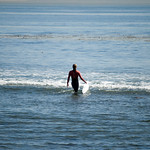 Malibu Trip Oct 23 06