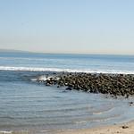 Malibu Trip Oct 23 10