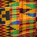 Small photo of Ghana