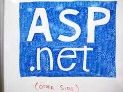 ASP.Net Whiteboard
