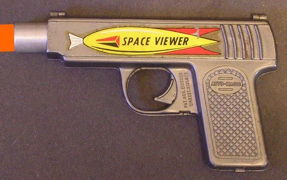 spaceviewer_projector