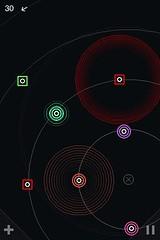 orbit, diagram, circle, illustration,