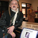 Orville Wright played by austin at school today mediation photo friday january 16, 2009