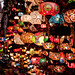 Lights at Grand Bazaar