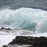 wave4-flickr