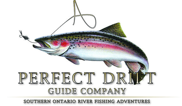 Ontario river guide service for Ontario fishing license