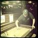 shuffleboard. by aubrey.yerbua