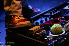 Housse de Racket - Inrocks indie club - UBU - Alter1fo.com (5)