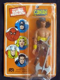 mego8marvel_conan_card.jpg