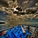 80 days in a boat called flickr by petervanallen