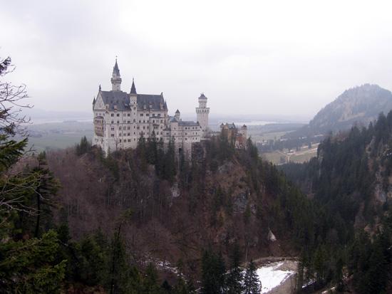Bavaria009