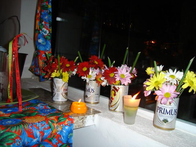 Festa tema Boteco Flickr - Photo Sharing!