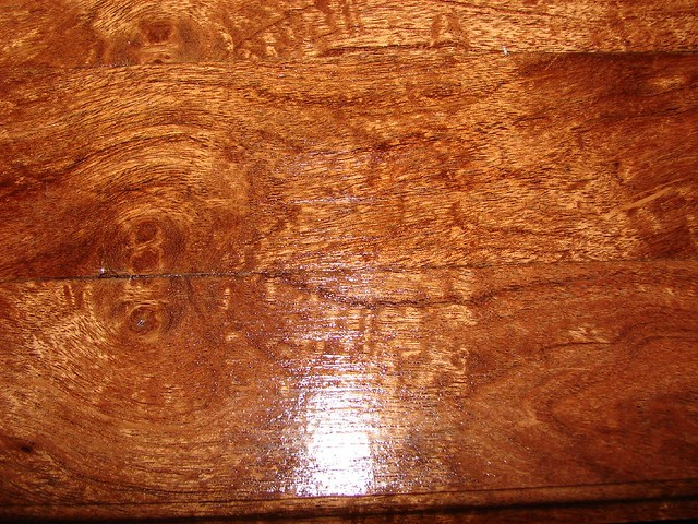 Mesquite Wood Grain Flickr Photo Sharing