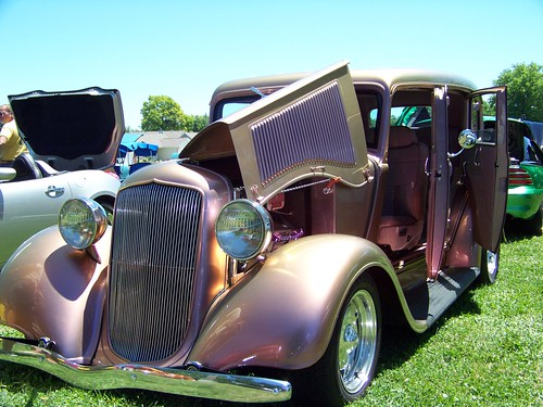 suicidal pink antique cars club. Black Bedroom Furniture Sets. Home Design Ideas