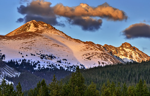 trees light sunset sky mountain nature pine clouds last landscape rockies twilight nikon colorado dusk jackson alpine co rockymountains range d300 naturesfinest clff impressedbeauty goldenphotographer absolutelystunningscapes