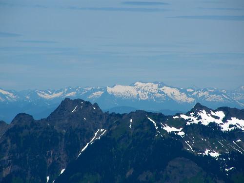 hiking cascadevolcano pnw2008