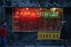 Drugs by lucianemaia10