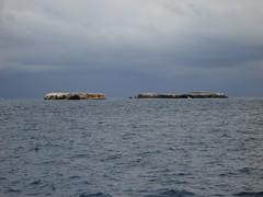 Marieta Islands