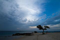 Nacala - Bay Diving