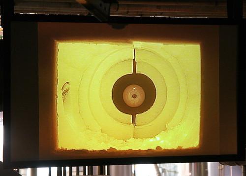 ny glass upstate corning corningmuseumofglass cmog