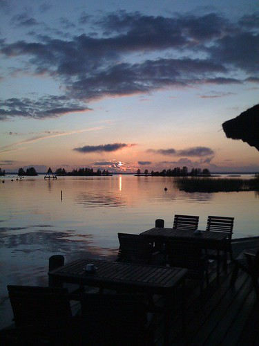 finland iphone 13c weatherbug mostlysunny linnunlahti easternfinland airme
