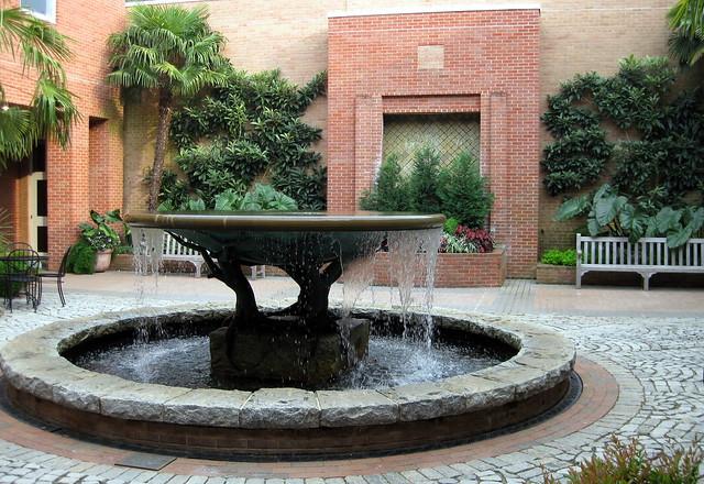 Atlanta botanical garden explore k1ng 39 s photos on flickr - Atlanta botanical garden membership ...