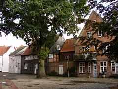 2008 09-05 Toender, DK 060