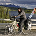 _MG_0593-Ivana-bridge-bike