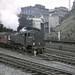 003-10-Waverly Station-15-7-65-80054 by david.l.quayle