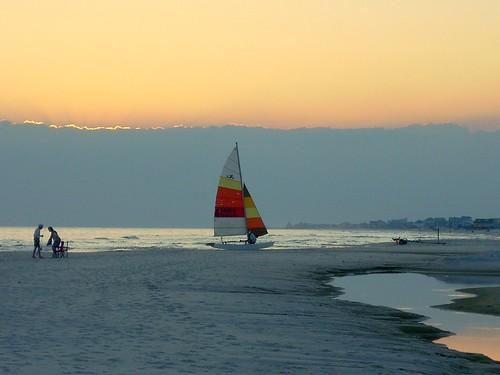 beach sailboat topv333 gulf dusk coastal tlc blueribbonwinner interestingness52 views300 i500 lalassie anawesomeshot visiongroup ysplix vision100 thanksdaughter explore8november2008 34favs340views