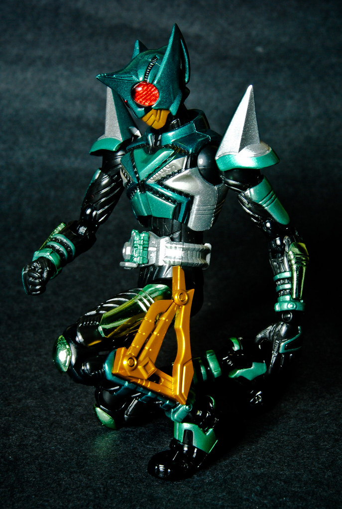 s h figuarts kamen rider kick hopper a photo on flickriver
