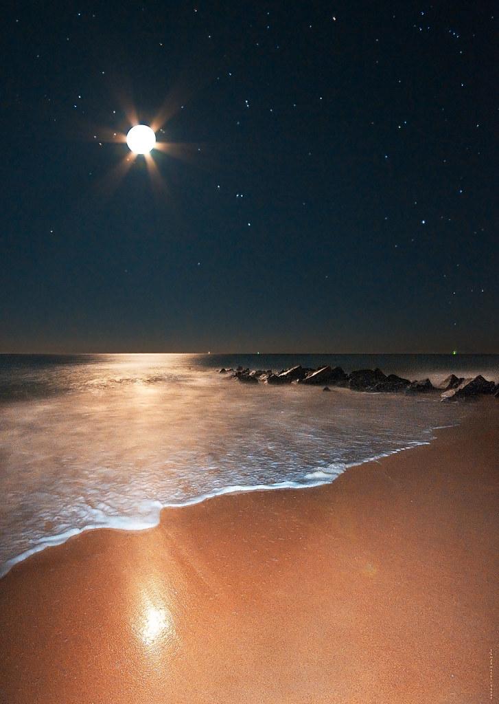 3040046295 3aa68b3197 b 14 Amazing Beaches Around the World