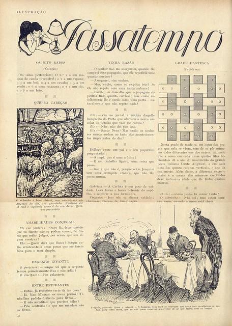 Ilustração, No. 119, Dezembro 1 1930 - 38