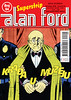 Alan Ford br. 64