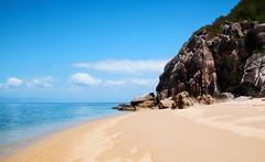 Bedarra Island, Australia