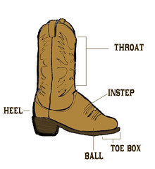 snow boot, brown, footwear, shoe, cowboy boot, font, boot,