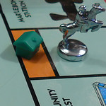 Monopoly by Mike_fleming on Flickr