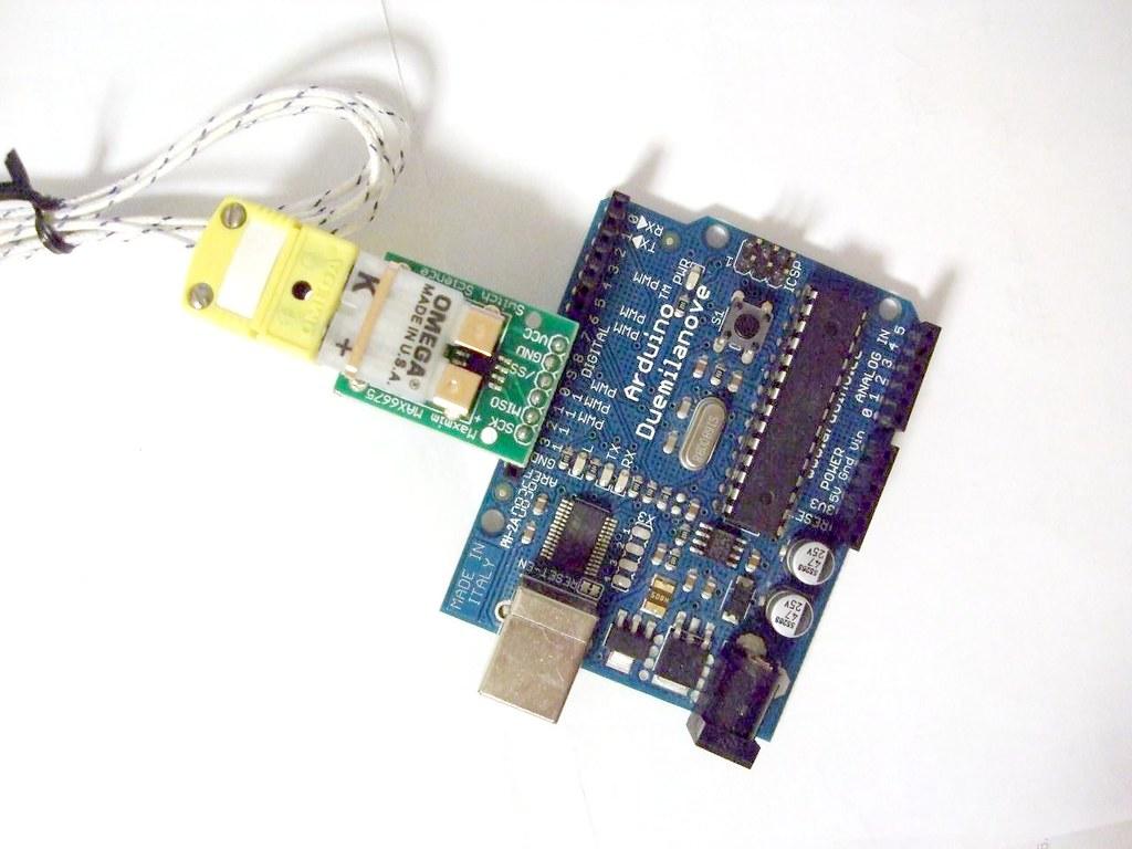 3372058665 9ac46deb21 b - arduino k type thermocouple