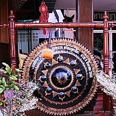 20101205_3656 Wat Chedi Luang, วัดเจดีย์หลวง