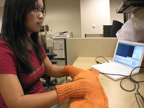 Body-Technology Interfaces