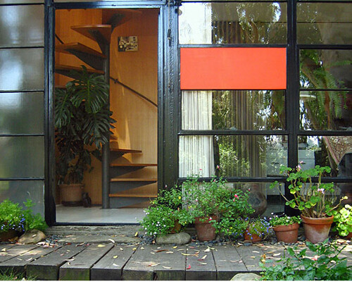 Eames House | 500 x 423 · 156 kB · jpeg