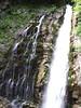 Cascada Urlatoarea, Bucegi