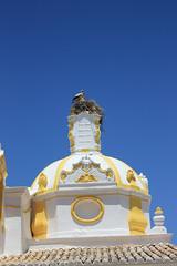 hindu temple, landmark, monument, stupa, dome,