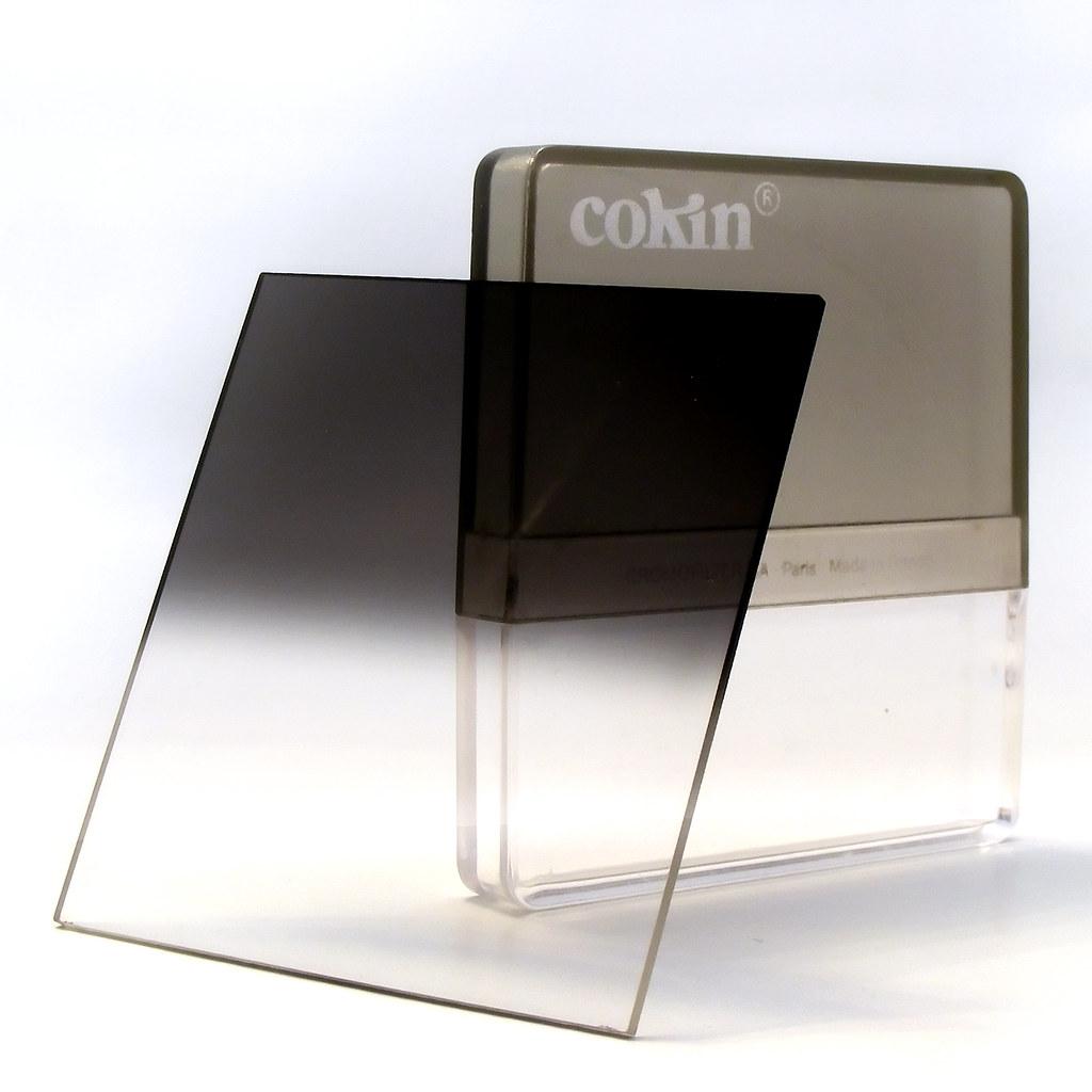 Cokin Grad