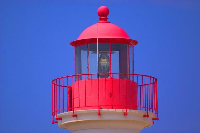 phare