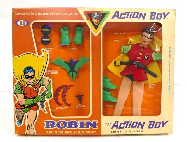captaction_robin