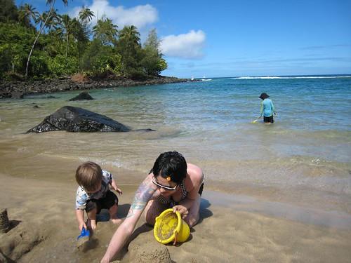kauai IMG_5601