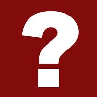 別再問「月薪有多少?」,改問富人才會問的問題