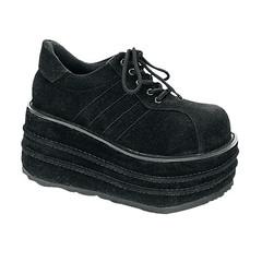 outdoor shoe, sneakers, footwear, shoe, suede,