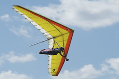 Flying 4